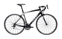 Feltbikes Z5 velo route noir